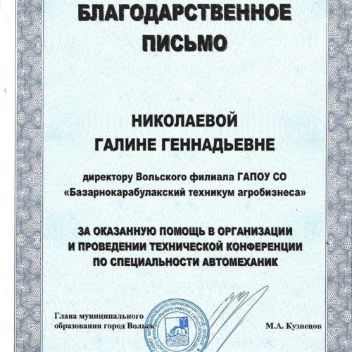 Николаева Г.Г. (1)