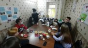 molodezh_plus_volsk_119723994_3216653455049650_165683289054324464_n